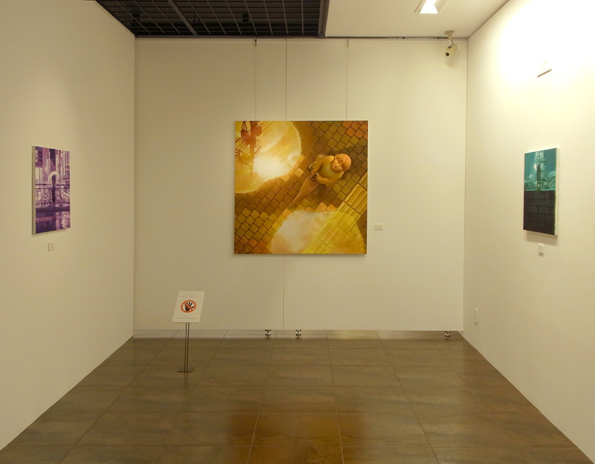 《Photos Vol.4》Shintaro OHATA @Takashimaya Nihombashi & Shinjuku art galleries