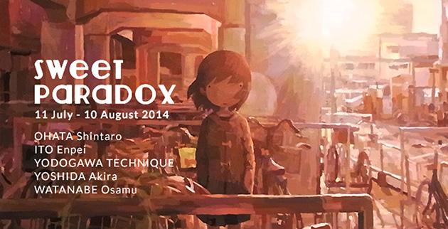 Sweet-Paradox-Banner-for-Yukari-Art630