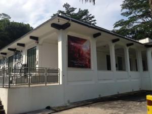 mizuma-singapore1